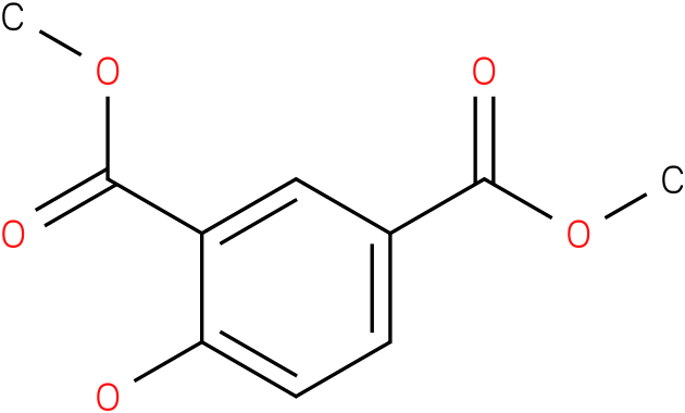 DIMETHYL 4-HYDROXYISOPHTHALATE