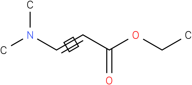 Ethyl 3-(N,N-dimethylamino)acrylate