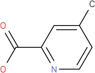 4-METHYL-PYRIDINE-2-CARBOXYLIC ACID