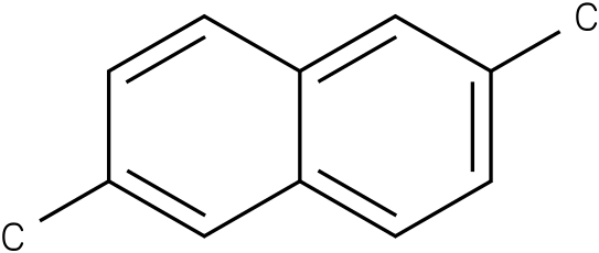 2,6-Dimethylnaphthalen