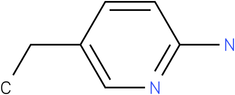2-Pyridinamine,5-ethyl-