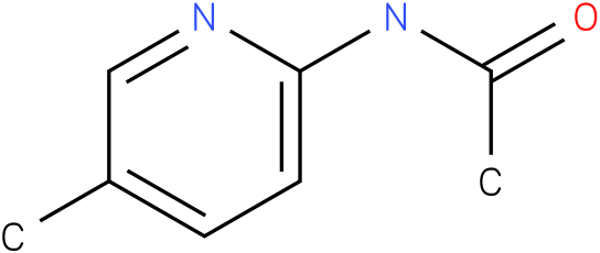 Acetamide,N-(5-methyl-2-pyridinyl)-