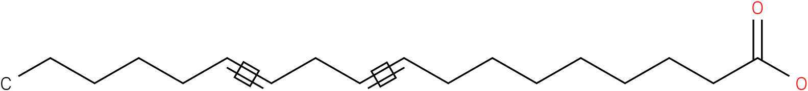 9,12-OCTADECADIENOIC ACID