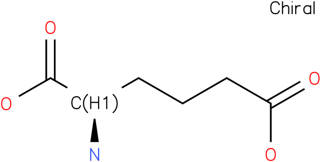 D-α-Aminoadipic acid