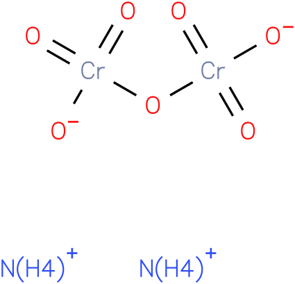 1H-INDOLE-3-CARBOXYLIC ACID,1,7-DIMETHYL-