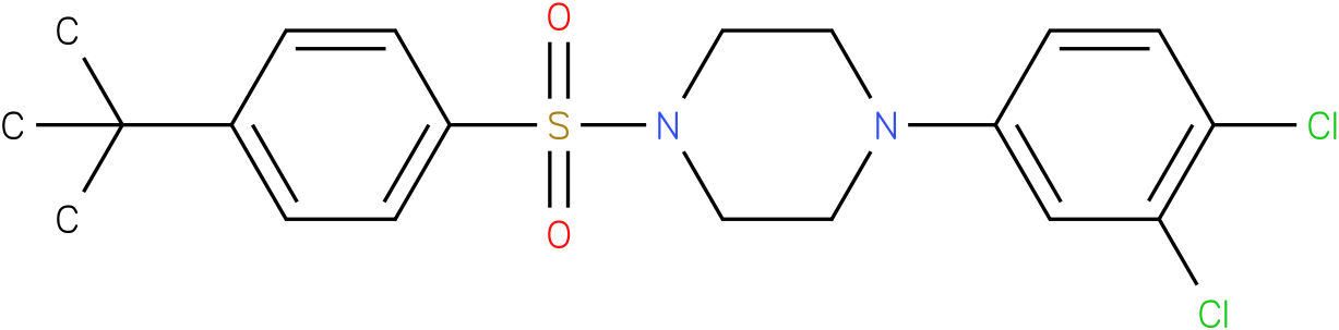 6-METHOXY-1H-INDOLE-3-CARBOXIMIDOYL CHLORIDE,N-HYDROXY