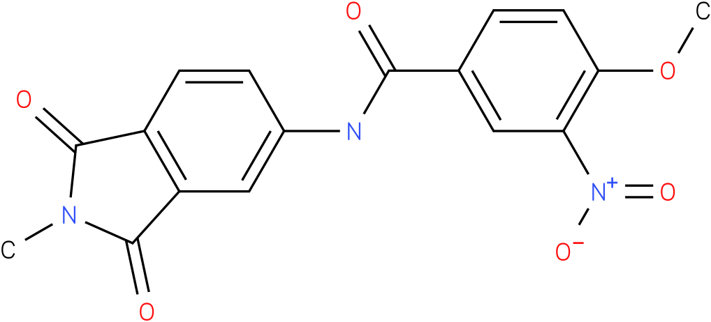 BENZAMIDE,3-(AMINOMETHYL)-N-(2-METHYLPHENTL)-