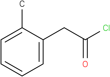 o-tolyl-acetyl chloride