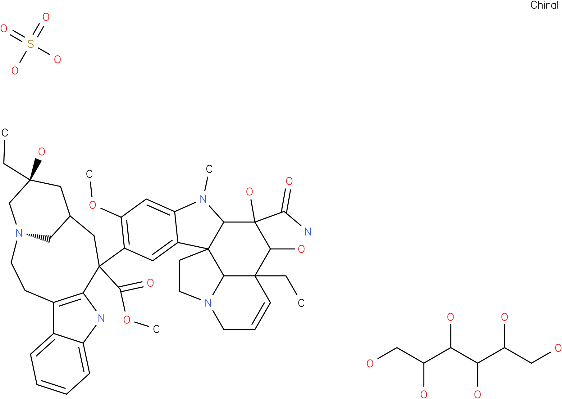 1H-INDOLE-2-CARBOXYLIC ACID,5-FLUORO-3-FORMYL-,METHYL ESTER