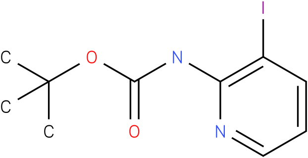 4-Pyridinecarboxamide,N-(4,6-dimethyl-2-pyridinyl)-