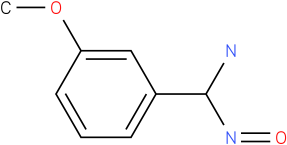 3-METHOXYBENZAMIDOXIME