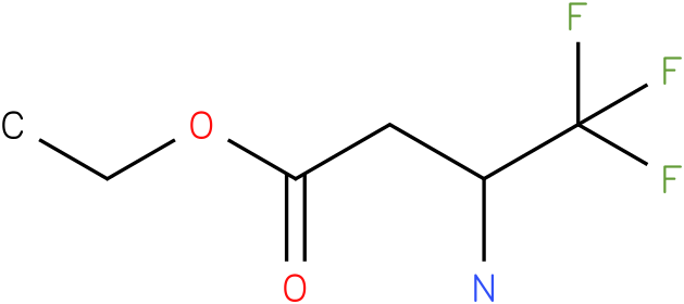 ethyl 2-(4-(dimethylamino)phenyl)acetate