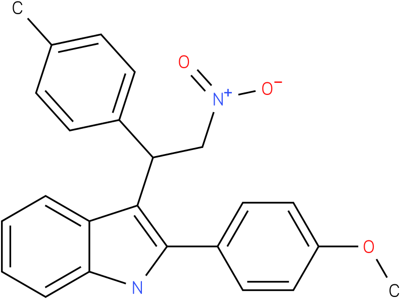 2-Pyridinamine,3,5-dichloro-N-[(4-fluorophenyl)methyl]-