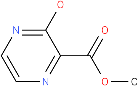 methyl 3-hydroxypyrazine-2-carboxylate