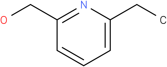 2-PYRIDINEMETHANOL,6-ETHYL-