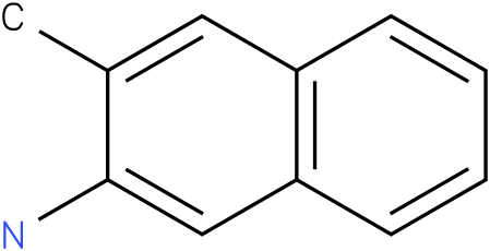 3-METHYL-2-NAPHTHYLAMINE
