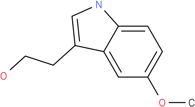 1H-INDOLE-3-ETHANOL,5-METHOXY-