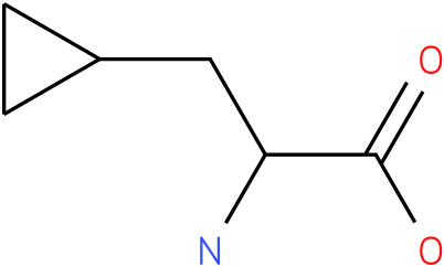 4-FLUORO-1H-INDOLE-3-CARBOXALDEHYDE OXIME