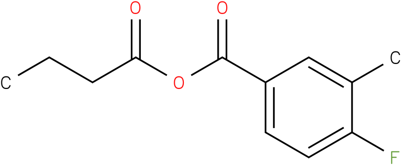 ETHYL (4-FLUORO-3-METHYLBENZOYL) ACETATE