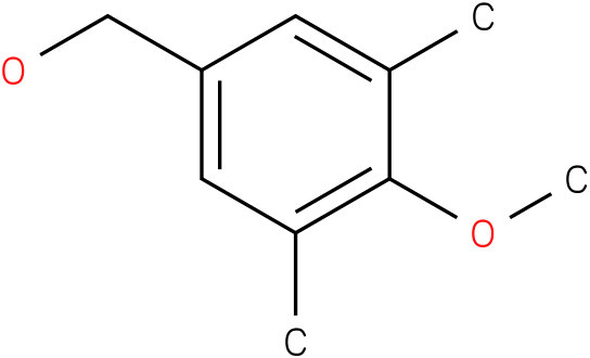 (4-methoxy-3,5-dimethylphenyl)methanol