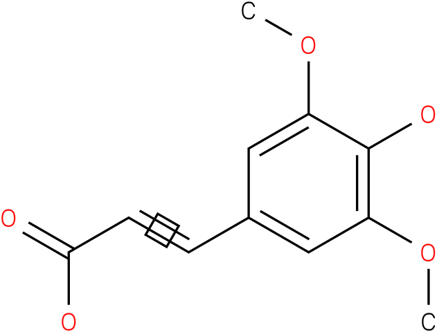 1-(2-bromoethyl)-3,5-dimethylbenzene