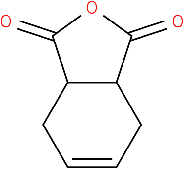 ethyl tetrazolo[1,5-a]pyridine-8-carboxylate