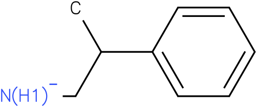 (R)-2-PHENYLPROPYLAMIDE