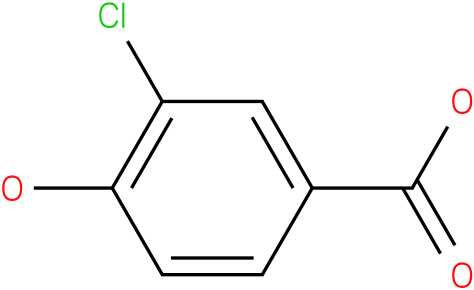 Methyl (R)-4-Chloro-3-hydroxybutyrate