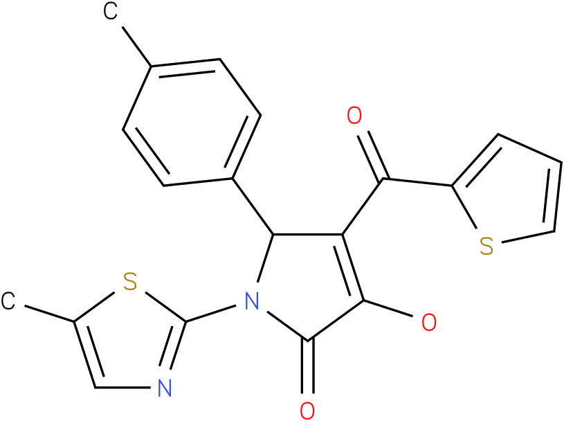(2R)-1-BOC-BETA-OXO-2-PIPERIDINEPROPANOIC ACID ETHYL ESTER