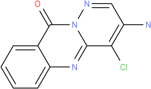 [2-(2,2-DIMETHYL-PROPIONYLAMINO)-PYRIDIN-3-YL]-OXO-ACETIC ACID ETHYL ESTER