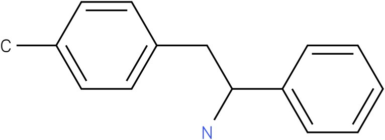 (S)-1-Phenyl-2-(p-tolyl)ethylamine