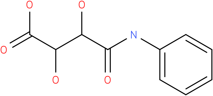 (2R,3R)-Tartranilic Acid