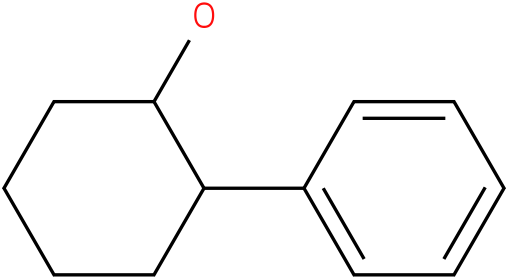(1S,2R)-(+)-trans-2-Phenyl-1-cyclohexanol