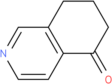 7,8-DIHYDROISOQUINOLIN-5(6H)-ONE