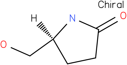 L-Pyroglutaminol