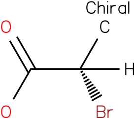 S-2-Bromopropionic acid