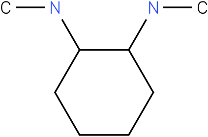 N,N-Dimethyl-1,2-cyclohexanediamine