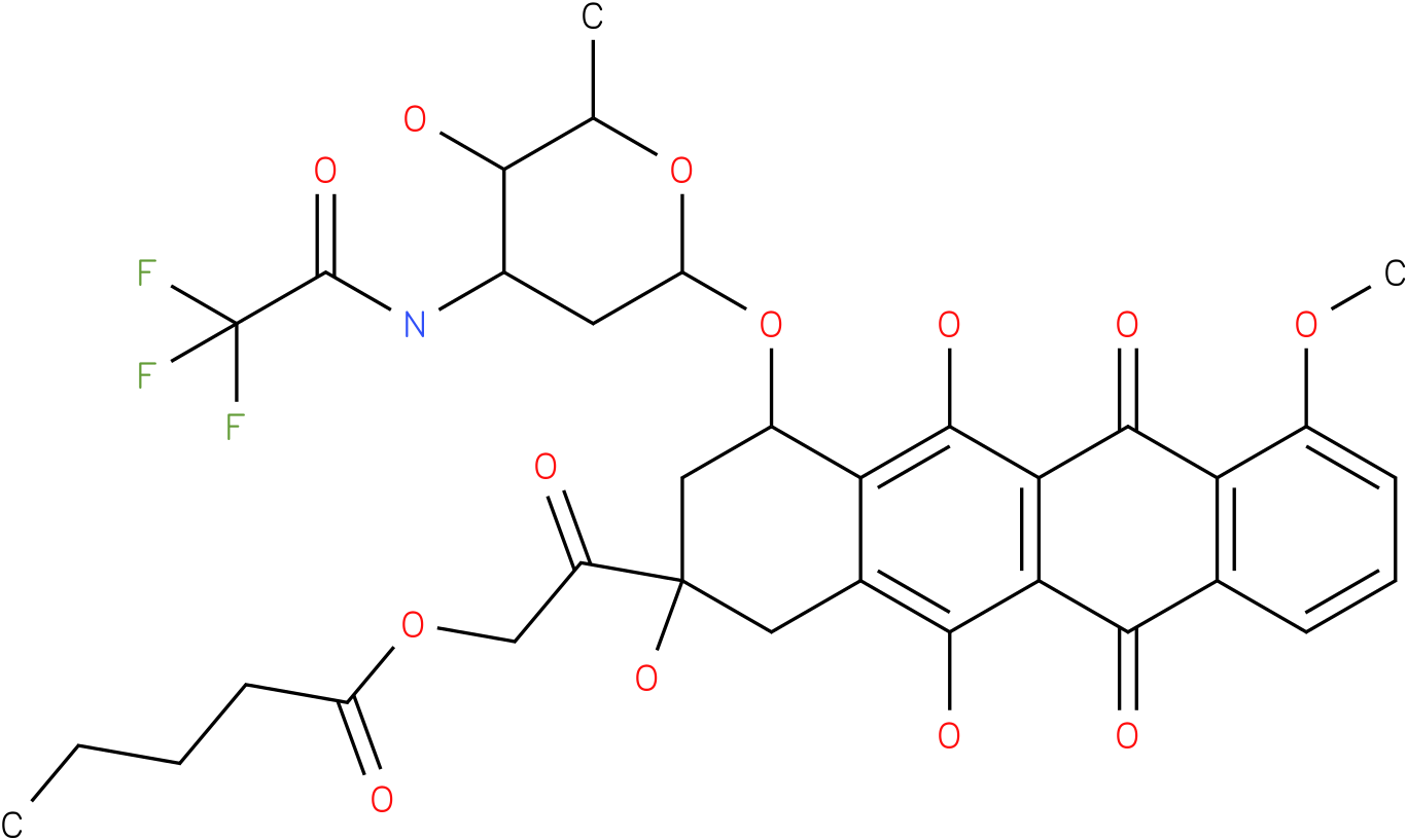 (S)-benzyl piperidine-2-carboxylate