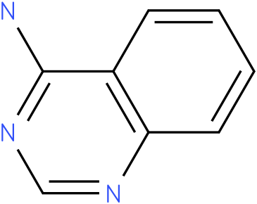 1-BOC-4-HYDROXY-4-(HYDROXYMETHYL)-PIPERIDINE