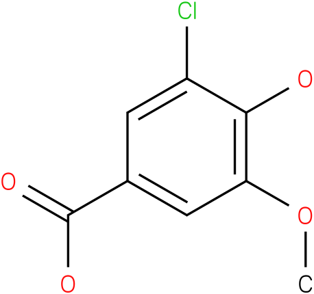 (2R)-BOC-2-AMINO-5-HEXENOIC ACID,METHYL ESTER