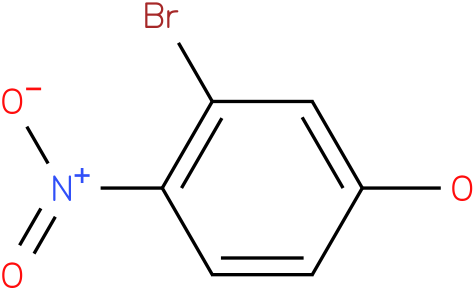5-(tert-butyldimethylsilyloxy)-2-oxocyclohexanecarbaldehyde