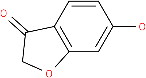5-Chloro-2-methoxyphenylboronic acid