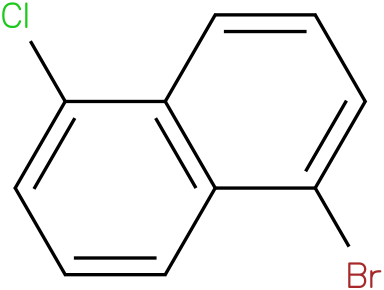 Trans-4-Methylcyclohexanecarboxylic acid
