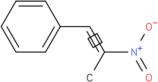 1-Phenyl-2-nitropropene