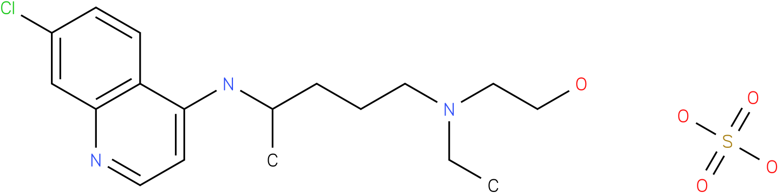 1-((pyridin-4-yl)methyl)hydrazine