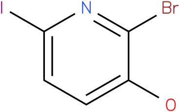 5'-Deoxy-5-fluoro-N-[(2-methylbutoxy)carbonyl]cytidine