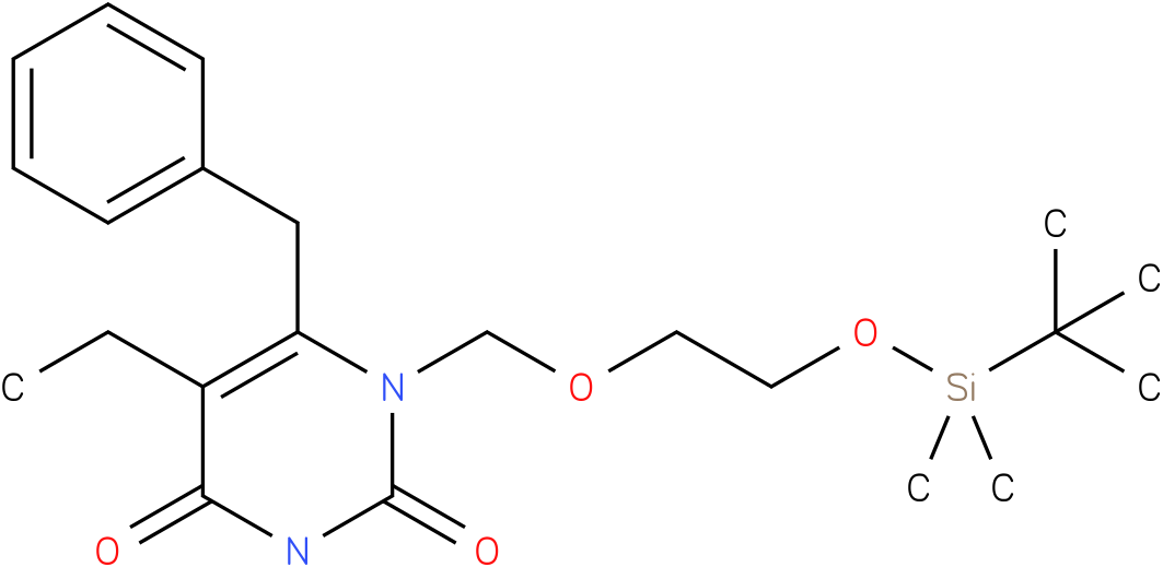 4-methyl-2-oxo-2H-chromene-7-carbonitrile