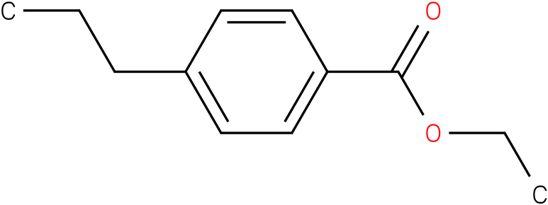 ethyl 4-propylbenzoate