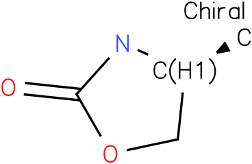 (4S)-4-Methyl-2-oxazolidinone