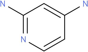 2,4-DIAMINOPYRIDINE